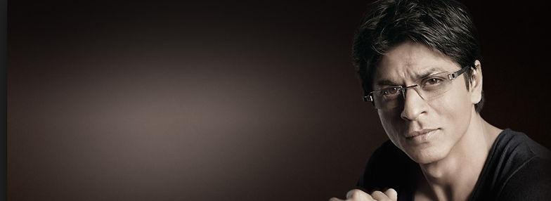 tag heuer glasses high fashion designer