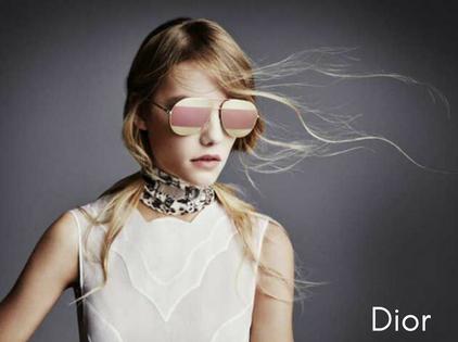 Dior (1)