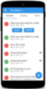 Smartphone_Homepage_Parents_250x484.png