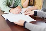 WQM advies ISO begeleiding certificering ISO9001
