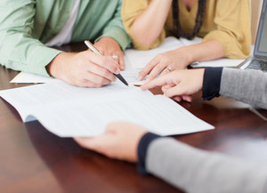 Why is it so important to establish an estate plan?