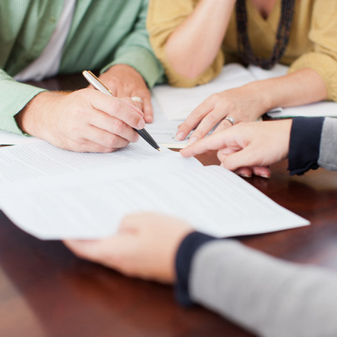 Amending an IEP without a meeting: Reminders and Rules