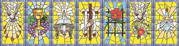 7-sakramente-06.jpg