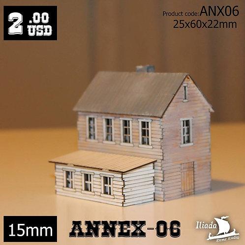 Annex-06
