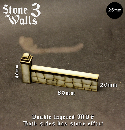 Stone Walls3