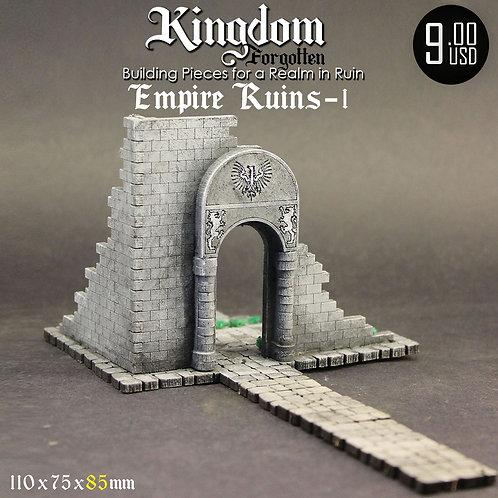 Empire Ruins-1
