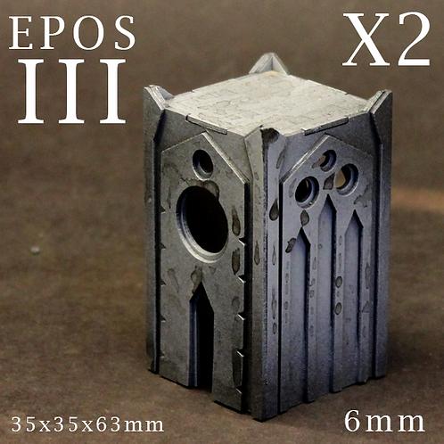 EPOS3