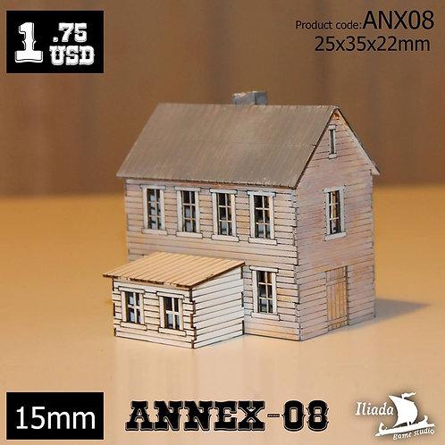 Annex-08