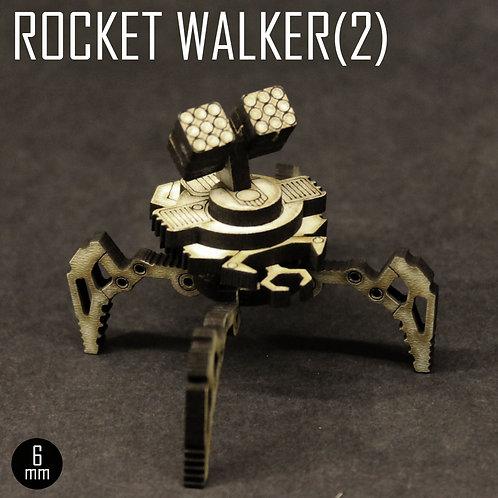 ROCKET WALKER