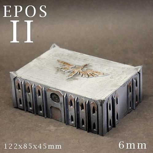 EPOS 2