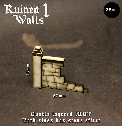Ruined Walls1