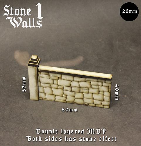 Stone Walls1