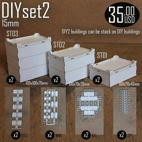 DIYset2