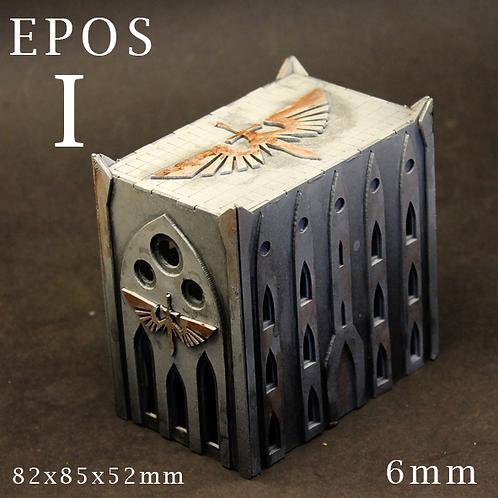 EPOS 1