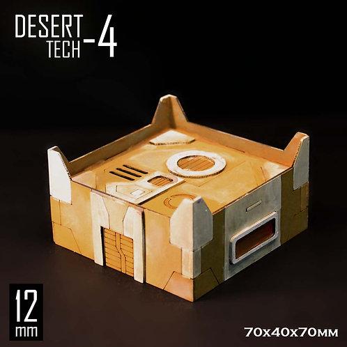 Desert-Tech-4