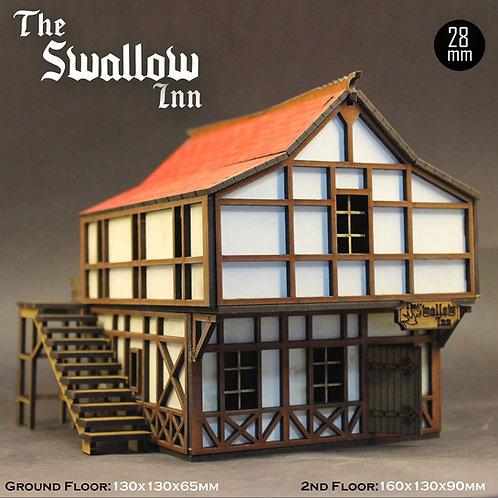 The Swallow Inn
