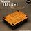 Thumbnail: Wooden Dock-1