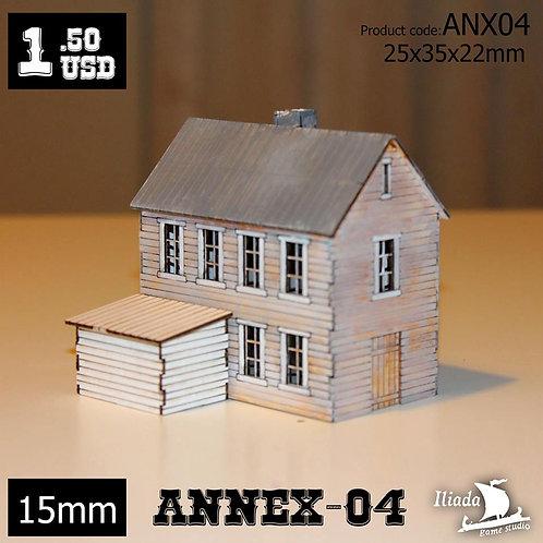 Annex-04