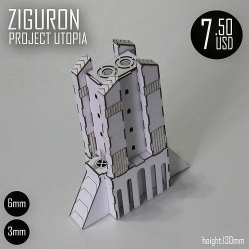 ZIGURON