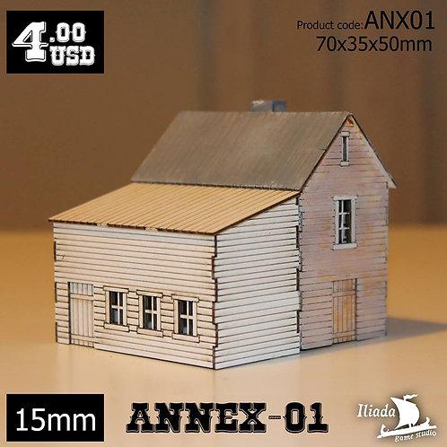 Annex-01