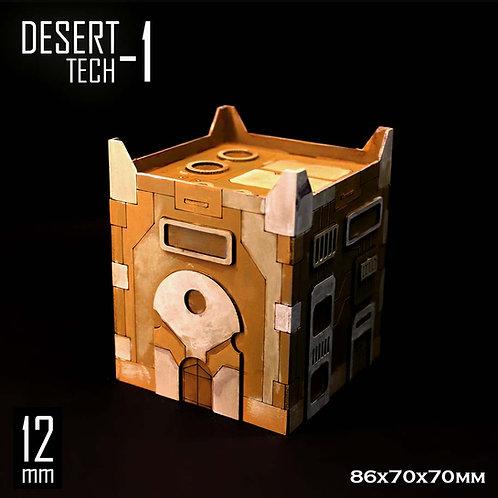 Desert-Tech-1