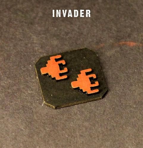 INVADER(16)