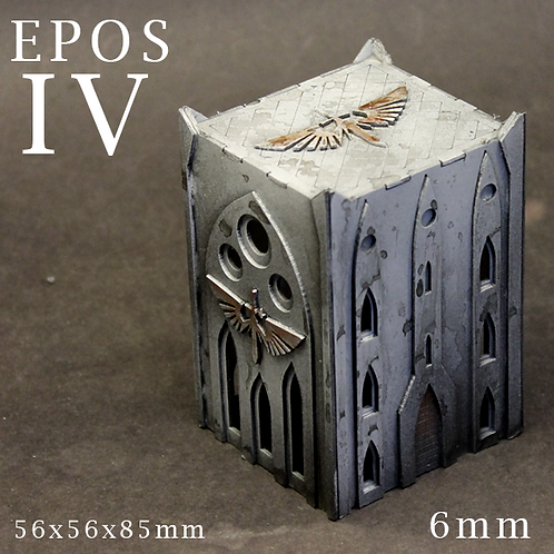 EPOS4