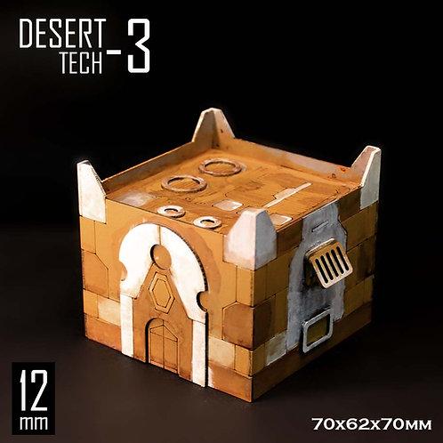 Desert-Tech-3