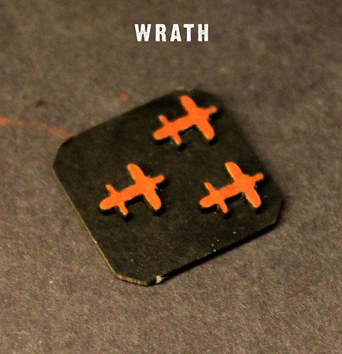 WRATH(24)
