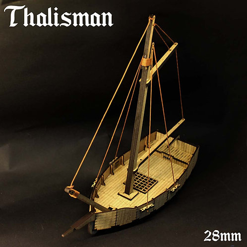 Thalisman