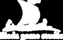 iliada logo3.png