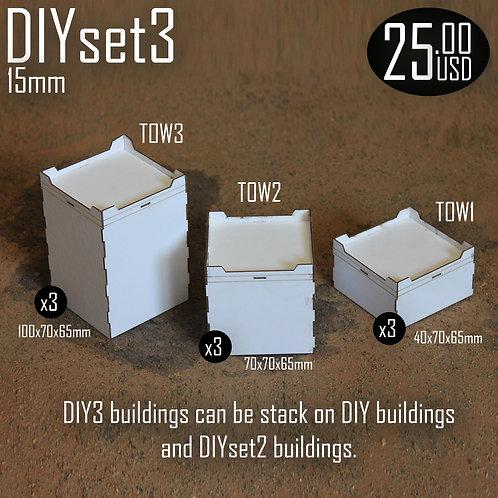 DIYset3