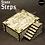 Thumbnail: Stone Steps