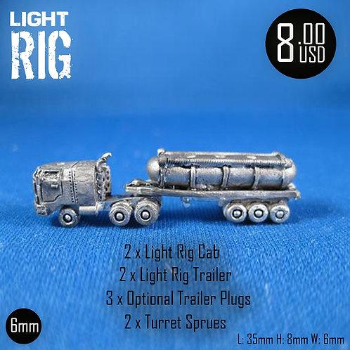 Light Rig