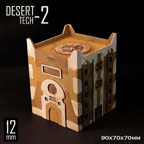 Desert-Tech-2
