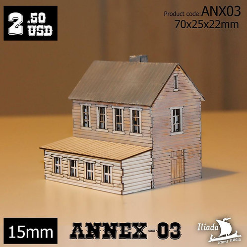 Annex-03