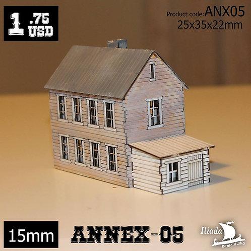 Annex-05