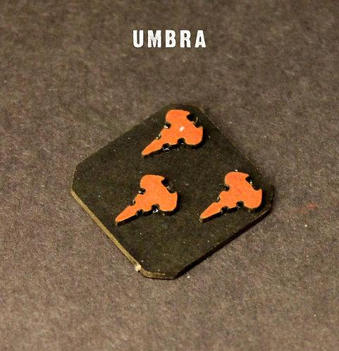 UMBRA(24)