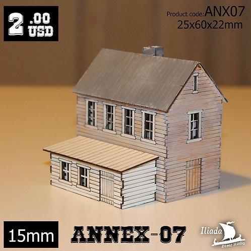 Annex-07