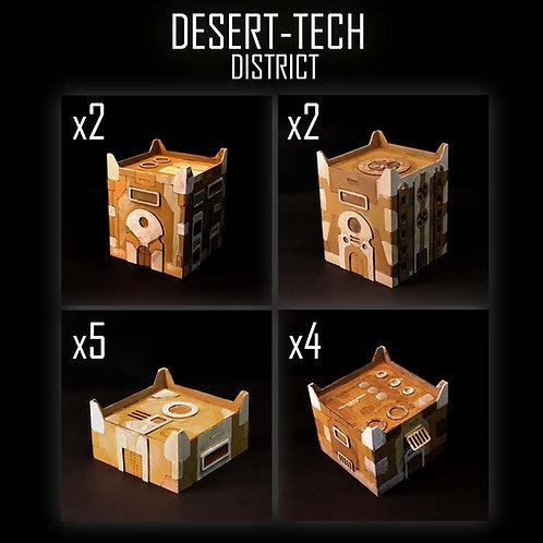 Desert-Tech-DISTRICT