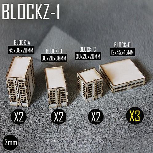 BLOCKZ-1