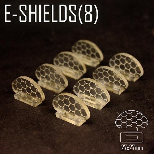 E-SHIELDS