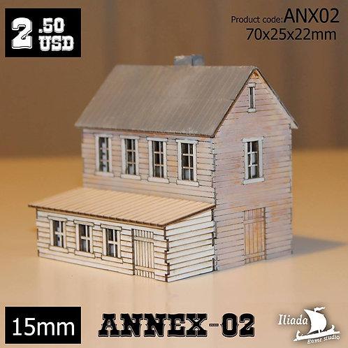 Annex-02