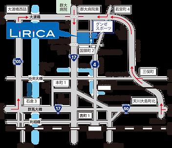 リリカ地図.png