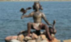 statue-514829_1280.jpg