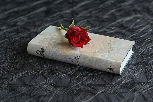 persian-poems-3199610_640.jpg