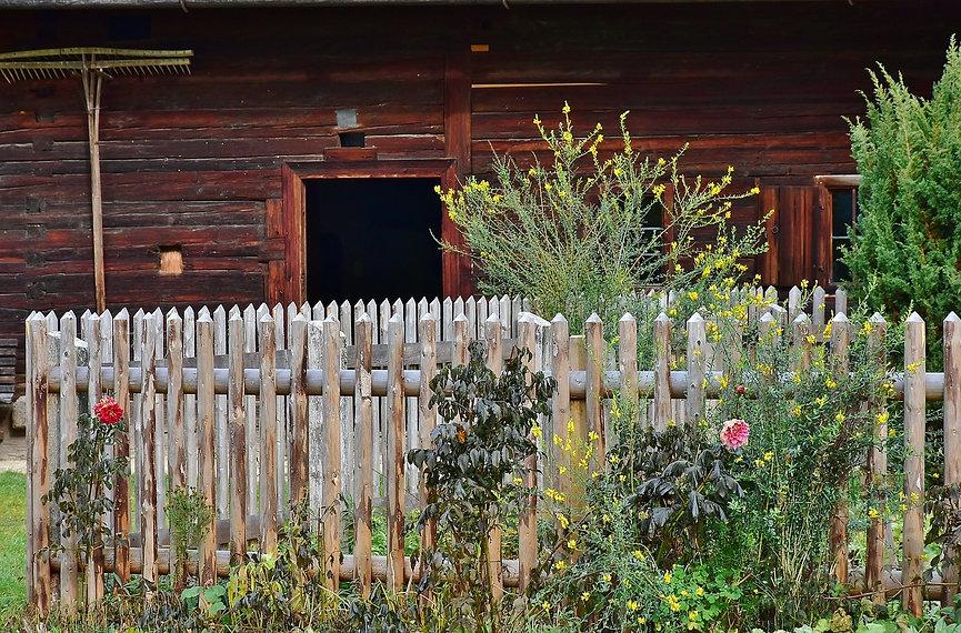 cottage-garden-2914830_1280.jpg