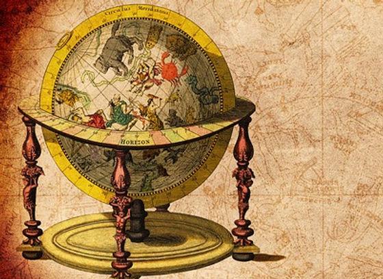 globe-3408868_640.jpg