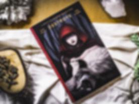 book-3273693_640.jpg