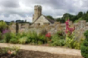 dartmoor-246881_1920-r.jpg